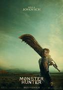 Když je poručík Artemis (Milla Jovovich) transportována spolu se svými věrnými spolubojovníky do nového světa, jsou nuceni čelit obřím nestvůrným protivníkům s neuvěřitelnými schopnostmi ve zničujících bitvách, které prověří jejich […]