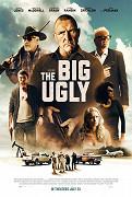 Film rieši anglo-americké vzťahy, ktoré sa pokazili práve vtedy, keď šéfovia londýnskych mafiánov investujú do ropnej dohody so Západnou Virgíniou v nádeji, že sa budú venovať legalizácii príjmov z trestnej […]