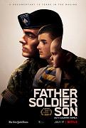 Po těžkém zranění na misi v Afghánistánu se rotmistr Brian Eisch se svými syny pouští na cestu za láskou, prohrami, vzpomínkami i odpuštěním.