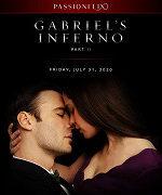 Profesor Gabriel Emerson (Giulio Berruti) zahájil vášnivý, ale tajný vzťah s jeho bývalou študentkou. Ich šťastie je ale ohrozené sprisahaním študentov, akademickou politikou a žiarlivým bývalým milencom