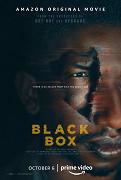 Black Box je o muži, který se snaží znovu získat paměť poté, co přežil tragickou autonehodu. V zoufalé snaze vrátit se ke svému dřívějšímu já a pokusit se vychovat svou […]