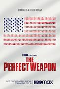 Dokument Dokonalá zbraň, inspirovaný stejnojmenným bestsellerem bezpečnostního korespondenta deníku New York Times Davida E. Sangera, zkoumá vzestup kybernetických konfliktů jako hlavního způsobu, jakým spolu dnes jednotlivé státy světa soupeří a […]
