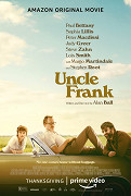V roku 1973 sa Frank Bledsoe (Paul Bettany) a jeho 18-ročná neter Beth (Sophia Lillis) vydajú na cestu z Manhattanu do Creekvillu v Južnej Caroline na pohreb člena rodiny. Nečakane […]