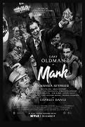 Hollywood 30. let vypadá úplně jinak, když se na něj podíváte očima sarkastického scénáristy a alkoholika H. J. Mankiewicze, který právě dokončuje svého