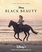 V tomto rodinném filmu sledujeme cestu krásné divoké klisny se jménem Beauty (angl. kráska) od jejího narození na divokém západu, po její chycení a zkrocení lidmi. Chycena a odvezena od […]