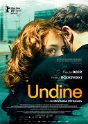 Undine je historička, která přednáší o městské výstavbě Berlína. Když ji však opustí muž, kterého miluje, dostihne ji starý mýtus. Musí zabít muže, který ji zradil, a vrátit se do […]