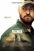 Po dvanácti letech ve vězení se Eddie Palmer, bývalá středoškolská fotbalová hvězda, vrací domů a chce opět začít žít. Zanedlouho překvapivě naváže pouto se Samem, nezapadajícím chlapcem z problémové rodiny. […]