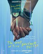 Príbeh pohotového tínedžera Marka (Kyle Allen), ktorý spokojne žije ten istý deň dokola v nekonečnej slučke. Jeho svet sa však obráti naruby, keď sa stretne so záhadnou Margaretou (Kathryn Newton), […]