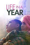Debutový film slovinského režiséra Mitji Okorna sleduje príbeh dospievajúceho zamilovaného páru, ktorý čelí smrteľnej chorobe hlavnej hrdinky Isabelle (Cara Delevingne). Jej lekárskou diagnózou je rakovina vaječníkov, kvôli čomu jej ostáva […]