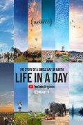 Dne 25. července 2020 natočili lidé po celém světě své životy a podělili se o své příběhy, aby se mohli stát součástí dokumentárního filmu. Po shromáždění všech příspěvků obdrželi filmaři […]