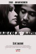 Filmař Malcolm (John David Washington) a jeho přítelkyně Marie (Zendaya) se po premiéře filmu vrátí domů a očekávají reakce kritiků. Jenže v průběhu večera začnou vyplouvat na povrch tajemství jejich […]