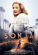 Sonja: Královna ledu je příběh o Sonje Henie, jedné z největších světových sportovkyň a zakladatelce moderního krasobruslení, která se v roce 1936 rozhodla dobýt Hollywood a stát se filmovou hvězdou. […]
