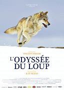 Mladý vlk Slava se v Rumunsku odděluje od své smečky a sám vyráží na dlouhou a strastiplnou cestu, která skončí až ve Španělsku. Postupně stane mistrem v lovení a najde […]