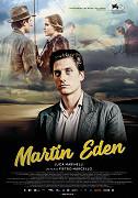 Filmová adaptace románu Jacka Londona je zasazena do blíže neurčeného období v italské historii. Martin Eden se ze všech sil snaží povznést nad bídné poměry dělnické třídy, ze které pochází. […]