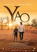 Třináctiletý Yao žije ve vesnici na severu Senegalu a je ochotný udělat vše pro to, aby se mohl setkat se svým hrdinou, kterým je Seydou Tall, slavný francouzský herec. Seydou […]