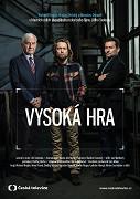 Nový thriller ze současnosti od režiséra Sametových vrahů je příběhem policisty protikorupčního útvaru Tomáše Krásy, pro kterého není idea právního státu jen frází. Dvoudílný televizní film, který byl inspirován románem […]
