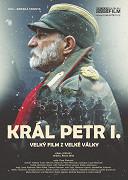 Děj filmu začíná v roce 1914. Bezprostředně po atentátu Gavrila Principa na Františka Ferdinanda d´Este obvinilo Rakousko-Uhersko Srbsko z podílu na jeho přípravě, 23. července mu předalo ultimátum a vyžadovalo […]