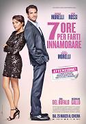 Romantická komedie. Giulio (Giampaolo Morelli) je šéfredaktorem vyslán na služební cestu do Milána. Když se vrátil, překvapil svou ženu ve sprše… se šéfem. Po rozchodu ho kamarád přemlouvá, aby začal […]