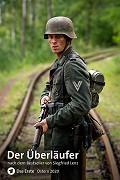 Léto 1944: Walter, mladý německý voják, bojuje již ztracenou válku a je na cestě na východní frontu, když je jeho vlak vyhozen minou do vzduchu. Naštěstí přežije a je místo […]