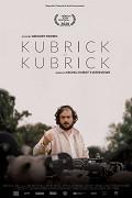 Americký režisér Stanley Kubrick byl známý tím, že si přísně chránil soukromí a velmi nerad a zřídka hovořil s novináři. Přesto se našel jeden filmový kritik, který měl ke geniálnímu […]