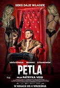 Film založený na skutočných udalostiach o mladom Danielovi Sniezekovi (Antoni Królikowski), ktorý pokračuje v rodinnej tradícii ako policajt. Avšak osudy života ho zvedú na gangsterskú dráhu, kde sa rozhodne podnikať […]