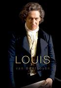 Geniální hudební skladatel, jehož tvorba i životní postoje bořily dobové konvence… Výpravné životopisné drama představuje geniálního hudebního skladatele Ludwiga van Beethovena skrze tři formativní období života. V roce 1779 se […]