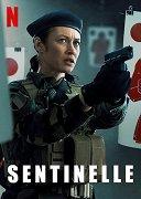 Skvěle vycvičenou francouzskou vojačku po traumatizující bojové misi převelí domů. Tam ale využije svoje smrtící schopnosti a vypátrá muže, který ublížil její sestře