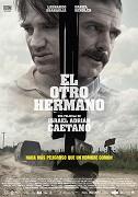 Úředník Certati, postava v tomto thrilleru, právě přišel o místo. Přijíždí do městečka Lapachito v provincii Chaco, aby pochoval svou matku a bratra, kteří jsou oběti vraždy. Místní boss Duarte […]