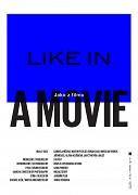 Celovečerní film vizuálního umělce Tomáše Svobody není o filmu. Nejedná se o esejistickou úvahu o pohyblivém obraze. Není komediální historkou z jednoho letního odpoledne. Nelze jej vnímat jako záznam pracovního […]