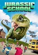Tak trochu šprt Tommy se musí starat o mládě dinosaura poté, co se jeho experiment na vědeckou soutěž vylíhne o něco dřív, než bylo v plánu. Tommy začne stvoření považovat […]