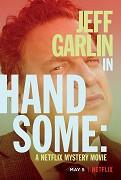 Gene Handsome (Jeff Garlin) je detektív z oddelenia vrážd v Los Angeles, ktorému stojí v ceste pri objasňovaní trestných činov len jedna prekážka, boj s jeho vlastnými problémami.