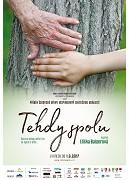 Příběh vypráví o mladé Židovce Terezce Zágorové, která se na Valašsku ukrývá před hrozbou deportace v období II. světové války. Terezka přijíždí na Valašsko z Plzně ke své tetě na […]