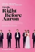 Adamův svět, který se stále vzpamatovává z rozchodu s Allison, je uvržen do dalšího chaosu, když je překvapivě pozván na její svatbu