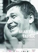 Martin Ťapák je výraznou osobnosťou kultúrneho a spoločenského života na Slovensku. Je označovaný za jedného z najlepších slovenských režisérov 60. až 80 rokov. Avšak jeho tvorivé obdobie je oveľa širšie […]