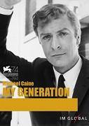 Britský herec Michael Caine propůjčil svůj hlas dokumentu o popové kultuře šedesátých let dvacátého století. Snímek My Generation, jehož režisérem je David Batty, nás zavede za ikonami Anglie, kapelou Rolling […]