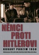 Byly jich, což možná leckdo ani neví, tisíce. Tisíce Němců, žijících v našem pohraničí, kteří v době nástupu Adolfa Hitlera zachovali věrnost Československé republice. Mnozí z nich stáli v osmatřicátém […]