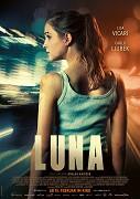 Luna je chytrá, vyrovnaná a bezstarostná sedmnáctiletá dívka, která tráví společně se svou rodinou idylickou letní dovolenou na horské chatě. Jejich prázdninová pohoda se však rázem promění v noční můru […]