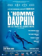 Dokument je životním příběhem Jacquese Mayola, velikána volného potápění v 60. a 70. letech, jehož život se stal inspirací kultovního filmu režiséra Luca Bessona Magická hlubina. Pozve nás do Mayolova […]