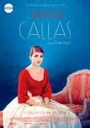 Poprvé, čtyřicet let po své smrti, vypráví nejslavnější operní pěvkyně všech dob Maria Callas svůj příběh – a to vlastními slovy. Výjimečný dokument o řecko-americké operní ikoně je důmyslně složen […]