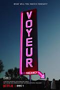 Žurnalistická ikona Gay Talese v tomto dokumente mapuje príbeh jedného nechválne známeho motela Manor House v Colorade. Jeho bývalý majiteľ Gerald Foos tam totiž tajne sledoval svojich hosťov vrátane sexuálnych […]