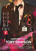 Toby Simpson, který se ocitl v pasti mezi svým bláznivým šéfem, žárlivou přítelkyní a vlezlým otcem, myslí na všechny ostatní, jen ne na sebe. V den Tobyho narozenin se všechno […]