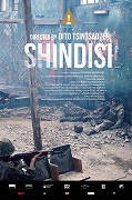 Příběh je inspirován skutečnými událostmi, které se odehrály během ruské vojenské intervence v Gruzii v roce 2008. Šindisi je vesnice nedaleko hlavního města Tbilisi, kde ruské okupační síly obklíčily gruzínskou […]