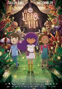 Lila je dívka z knihy, která nedopatřením vypadla ze svého papírového světa. Její imaginární svět je plný fantazie a hravosti. Najednou se ale objeví v reálném světě a brzy pochopí, […]