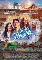 Život v Heights