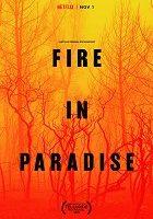 V tomhle dokumentu pozůstalí vzpomínají na ničivý požár z roku 2018, který srovnal se zemí městečko Paradise a připsal si nejvíc obětí v dějinách Kalifornie.