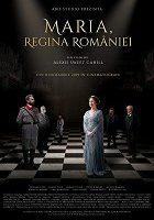 Rumunsko, zničené první světovou válkou a vržené do politických kontroverzí, vkládá veškeré naděje do královny Marie, která jede do Paříže, aby bojovala za mezinárodní uznání velkého sjednocení na mírových jednáních […]