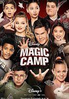 Andy (Adam Devine) se na naléhání svého bývalého učitele a majitele Magic Campu Roye Prestona (Jeffrey Tambor) vrací jako poradce do tábora svého mládí a doufá, že znovu nastartuje svou […]