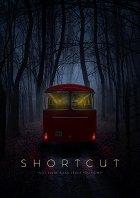 Skupina pěti dospívajících spolužáků jede autobusem, který jede zkratkou, pustou cestou ve volné přírodě. A když jedou touto cestou, tak jsou uvězněni uvnitř jejich školního autobusu poté, co na silnici […]