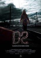 Celovečerní film D2: Vlakem až na konec světa je o partě čtyř lidí, kteří vlakem projedou z Ostravy až do Vladivostoku. Tato train movie režiséra Petra Babince vede po nejdelší […]
