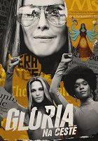 """Biografický snímek, v hlavních rolích s Aliciou Vikander a Julianne Moore, sleduje životní cestu ikony feminismu – Glorie Steinem. Film založený na knize """"My Life on the Road"""" (2015), memoárech, […]"""
